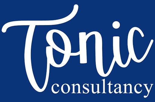 Tonic Consultancy - Refreshing Marketing Solutions